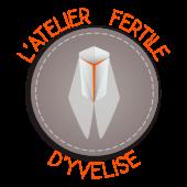 L'Atelier Fertile d'Yvelise